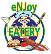 eNJoy Eatery