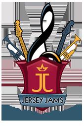 Jersey Jams